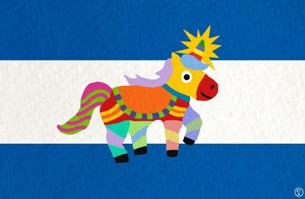 unicorn06